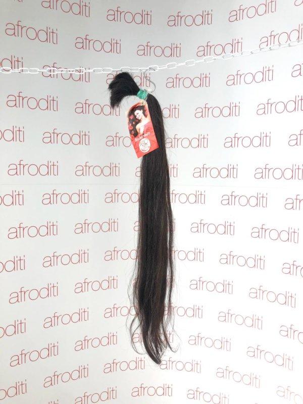 řecké pevné vlasy k prodlužování