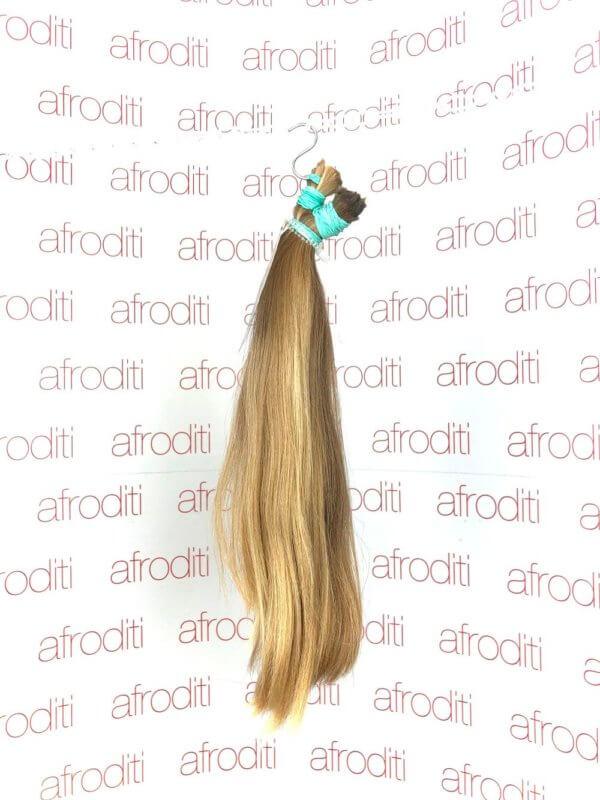 Evropske vlasy na prodluzovani vlasuE2714V