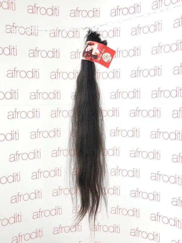 řecke vlasy k prodloužená