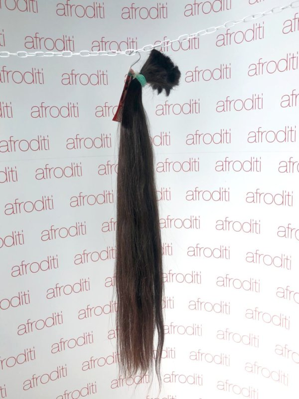 Nádherné řecké vlasy na prodloužení