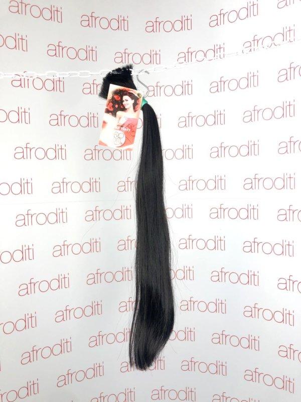 Luxusní řecké vlasy