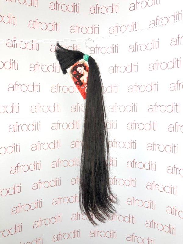 krásné řecké vlasy