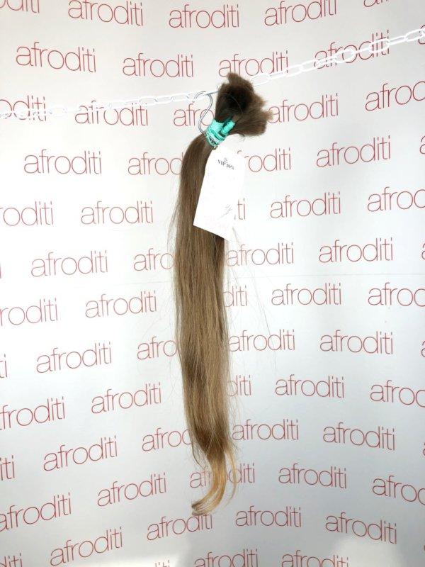 Kvalitní jemné vlasy k prodloužení