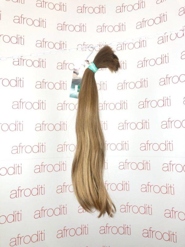 přírodní české vlasy, kvalitní proédloužení