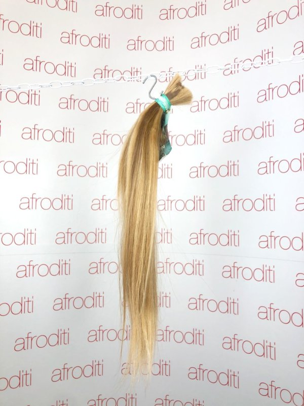 přírodní blond, ceske vlasy, vlasy z výkupu