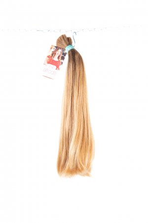 Kvalitní husté vlasy k prodloužení