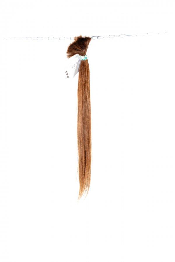 Evropské rovné vlasy