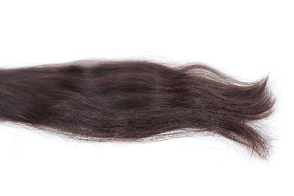 Řecké vlasy na prodlužování vlasů