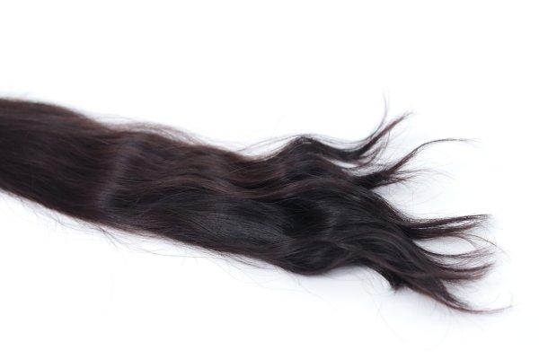 Řecké culíky k prodlužování vlasů