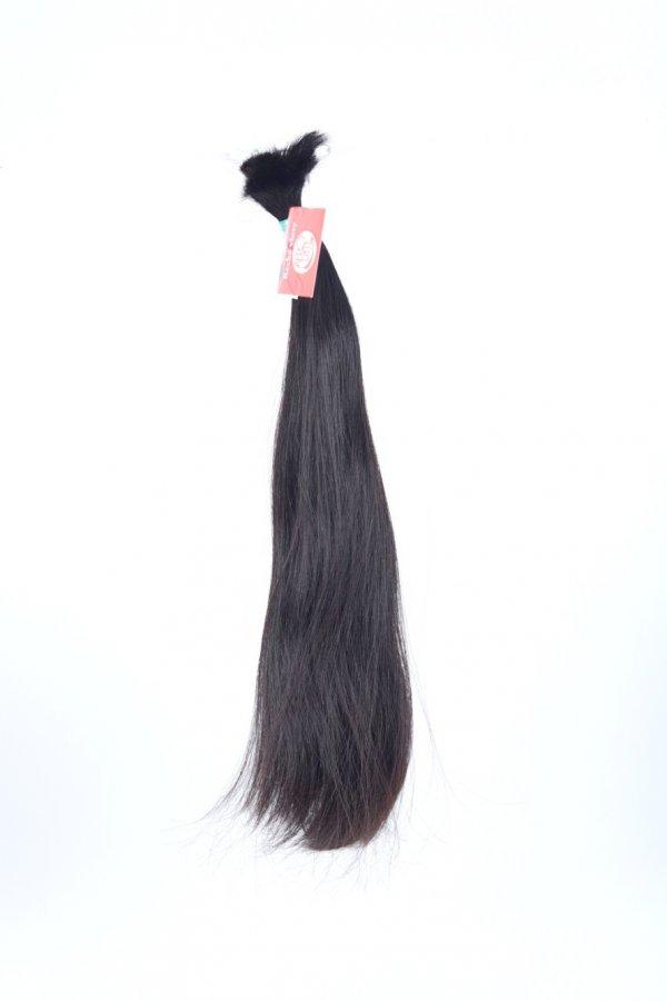 husté vlasy Řecké kategorie