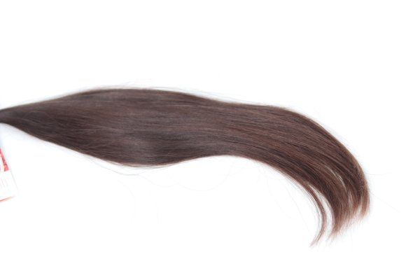Hnědé odstíny řeckých vlasů