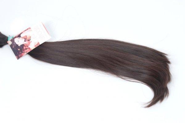 Přírodní odstíny řeckých vlasů