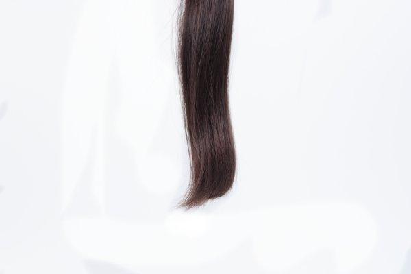Řecké culíky k prodlužení vlasů