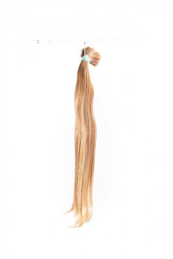 Dětské lehké vlasy k prodloužení