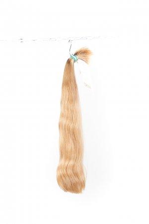 Vlasy Champagne na prodlužování