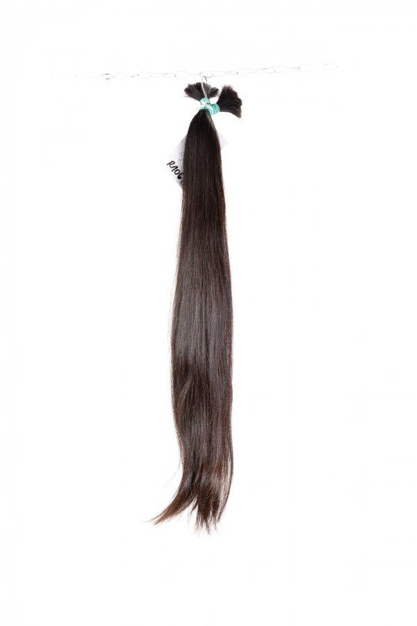 Řecké vlasy na prodlužování vlasů dlouhé