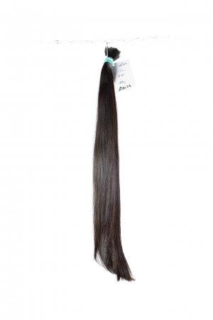 Řecké vlasy na prodlužování vlasů dlouhé.