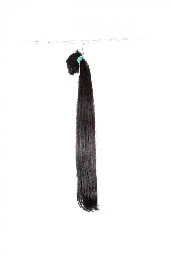 Řecké dlouhé vlasy k prodlužování vlasů