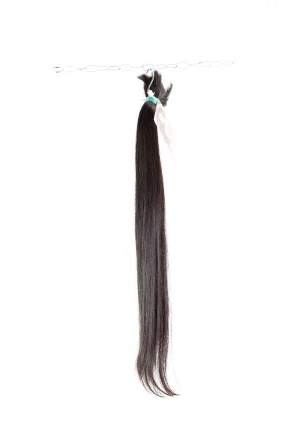 Rovné Řecké vlasy na prodlužování vlasů