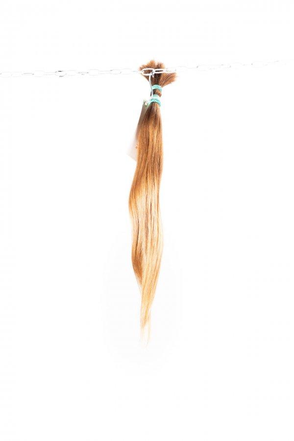 Rovné izraelské vlasy k prodlužování vlasů.