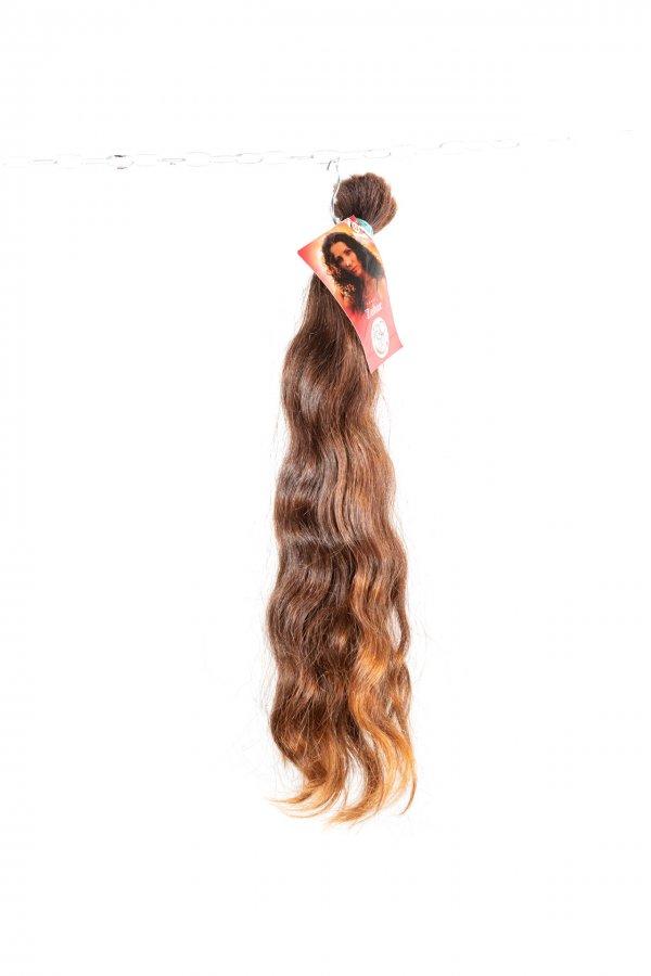 Pevná vlna vlasů kategorie Zohar na prodlužování.