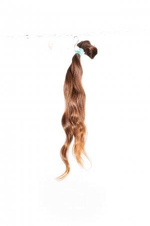 Lehká vlna vlasů kategorie Zohar