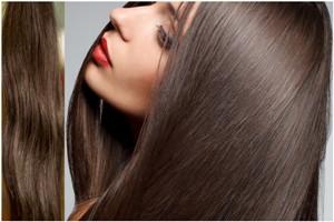 Vlasy Agapé