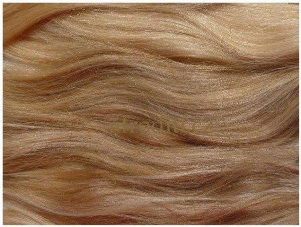 detske vlasy na prodlouzeni