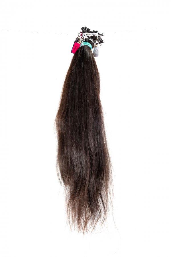 Kyperské vlasy k prodloužení