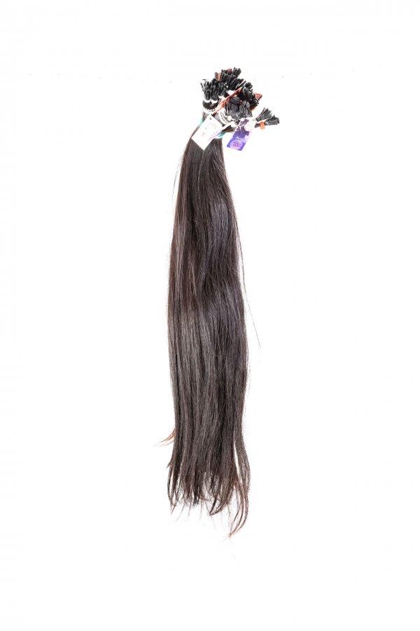 Kvalitní prameny vlasů