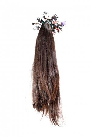 Nádherné řecké vlasy k prodluzovani