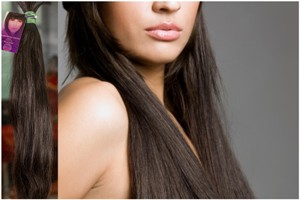 Vlasy Kazach