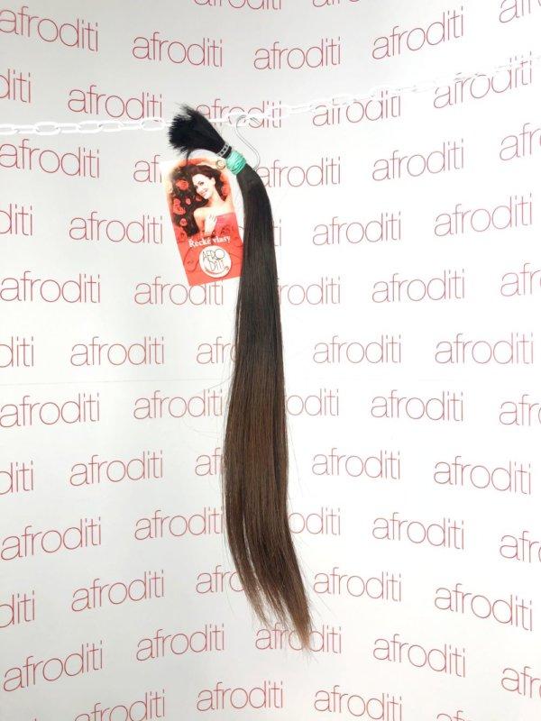 Kvalitní vlasy k prodlužování
