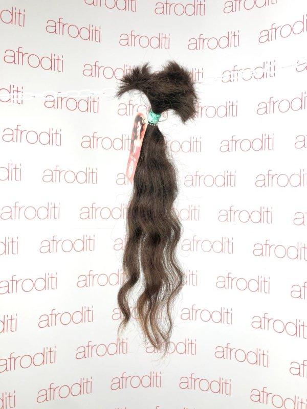 řecke vlnite vlasy