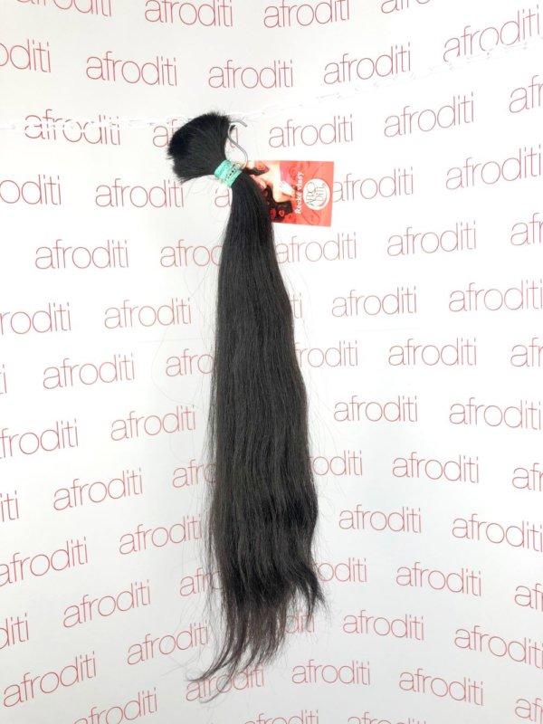 pevne řecke vlasy na prodlužovani