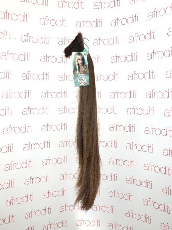 Kvalitní panenské vlasy na prodlužování