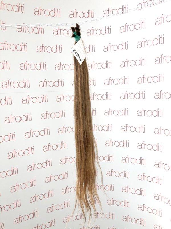 Kvalitní české vlasy na prodlužování