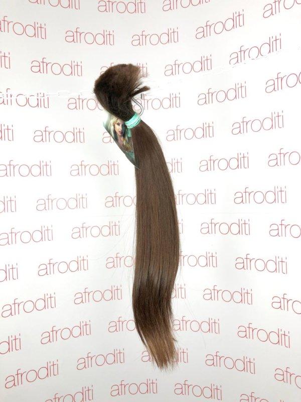 Nádherné vlasy k prodluzovani
