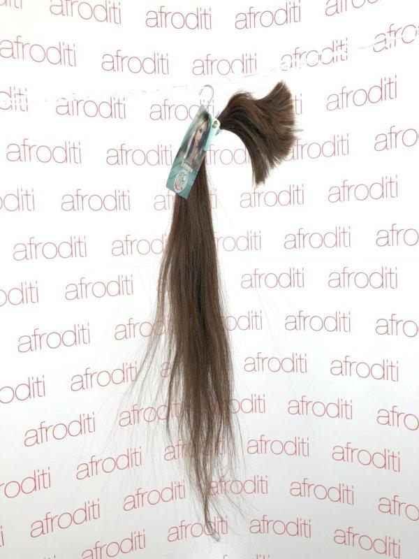 Evropské panenské vlasy na prodlužování