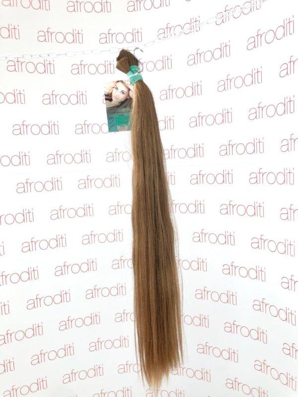 Evropské panenské vlasy na prodlužování vlasů