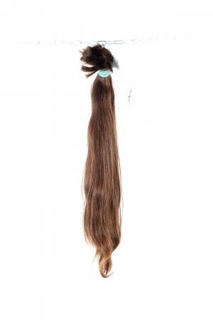 Objemné české vlasy z výkupu