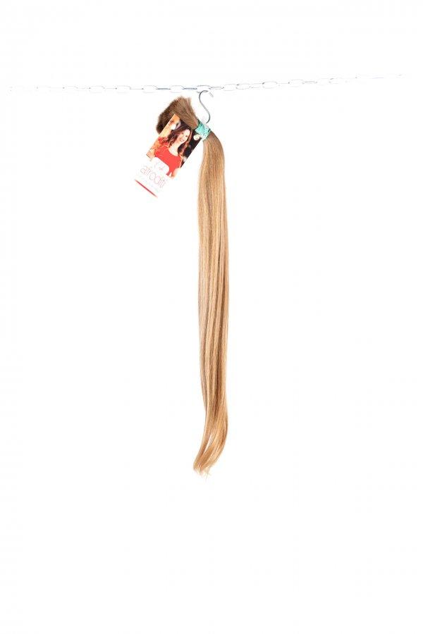 české vlasy na prodlužování vlasů světlé