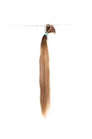 Kvalitní vlasy na prodlužování