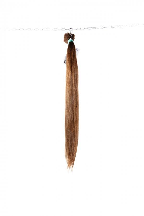 Kvalitní husté vlasy na prodlužování
