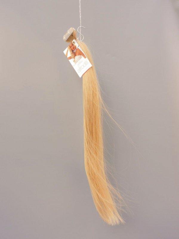 Platinia vlasové pásky
