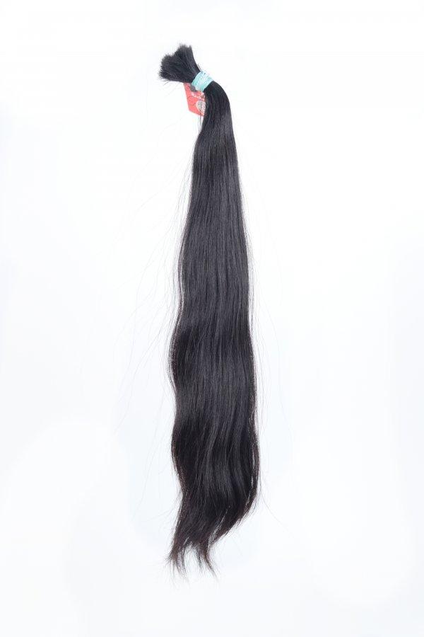 Dlouhé Řecké vlasy