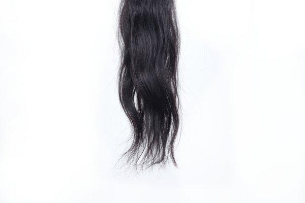 Přirozené konce Řeckých vlasů
