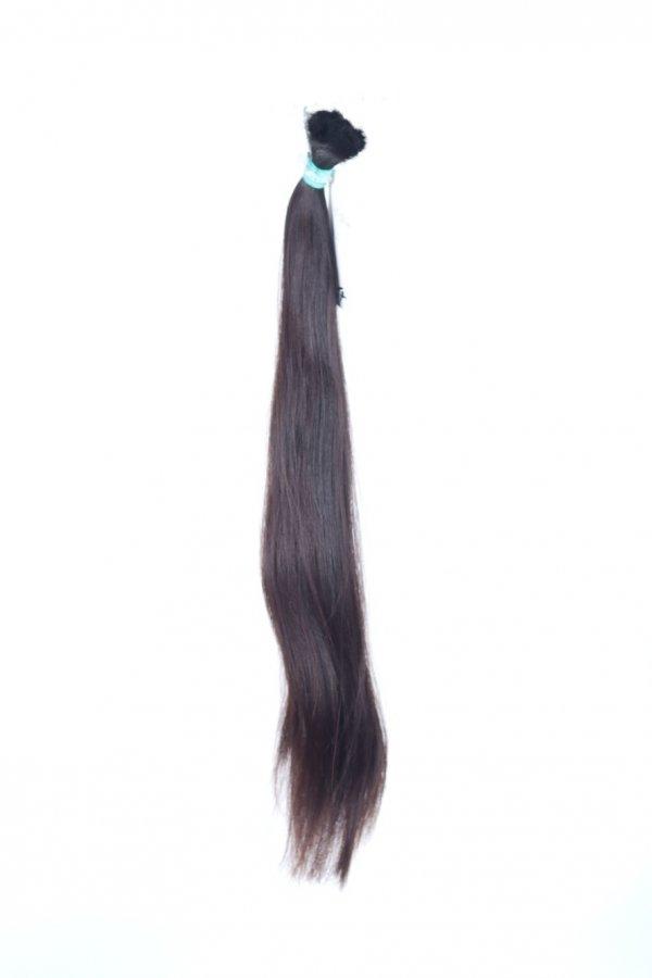 Řecké dlouhé vlasy