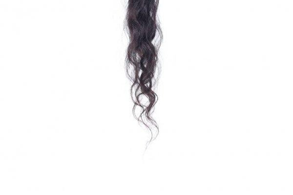 Vlasy Řecké k prodlužování vlasů
