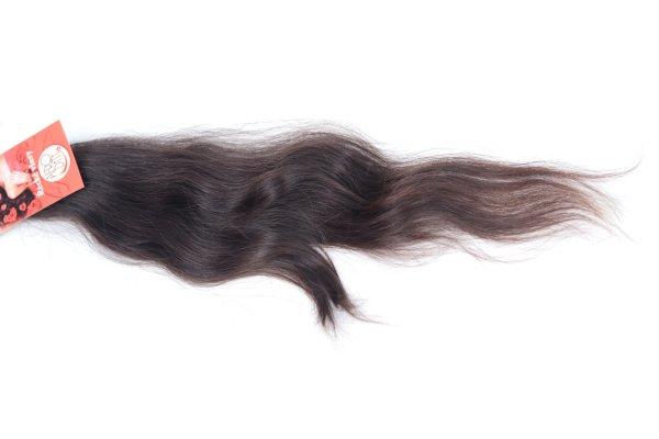 Culík Řecko k prodlužování vlasů